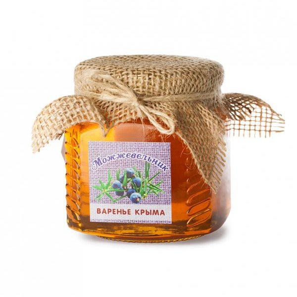 Скорая помощь персикового масла при различных заболеваниях
